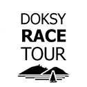 Doksy Race Tour